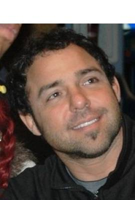 Santino Marella Profile Photo