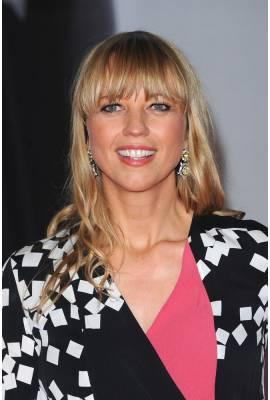 Sara Cox Profile Photo