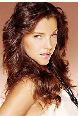 Sara Maldonado Profile Photo