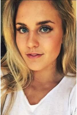 Sarah Bro Profile Photo