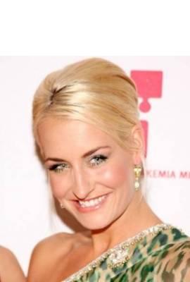 Sarah Connor Profile Photo