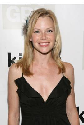 Sarah Jane Morris Profile Photo