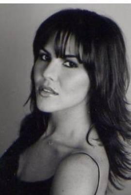 Sarah Jo Martin