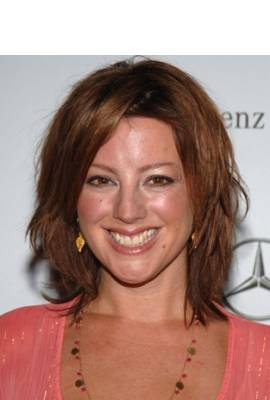 Sarah McLachlan Profile Photo