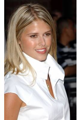Sarah Wright Profile Photo