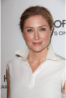 Sasha Alexander Profile Photo