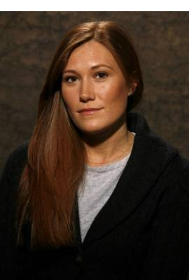 Schuyler Fisk Profile Photo