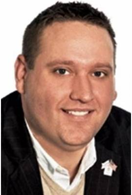 Scott Kluth Profile Photo