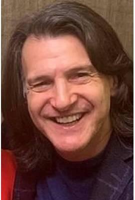 Scott Mitchell Profile Photo
