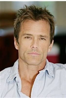 Scott Reeves Profile Photo