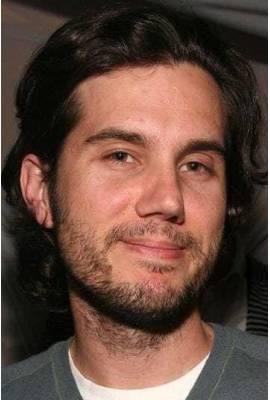 Scott Sartiano