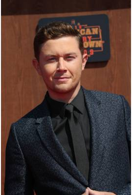 Scotty McCreery Profile Photo