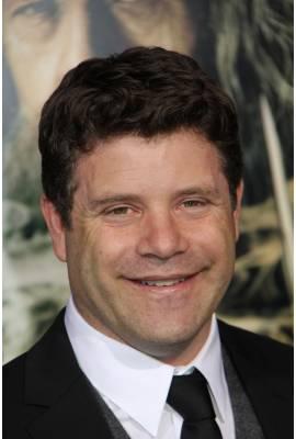 Sean Astin Profile Photo