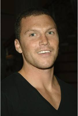 Sean Avery Profile Photo