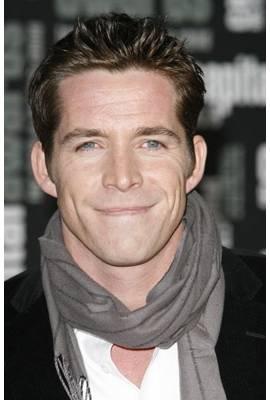 Sean Maguire Profile Photo