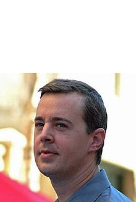 Sean Murray Profile Photo