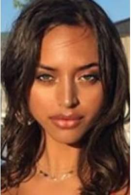 Sela Vave Profile Photo