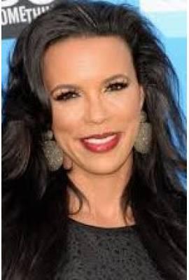Shamicka Gibbs Profile Photo