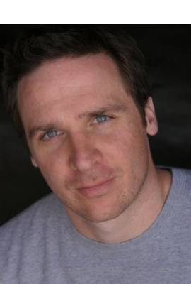 Shane Nickerson Profile Photo