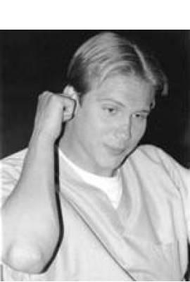Shane Van Dyke Profile Photo