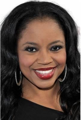 Shanice Profile Photo