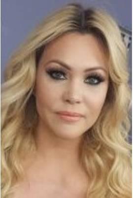 Shanna Moakler Profile Photo