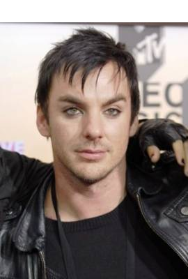 Shannon Leto Profile Photo