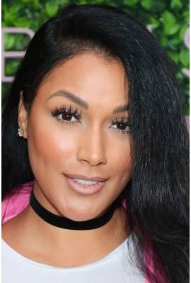 Shantel Jackson Profile Photo