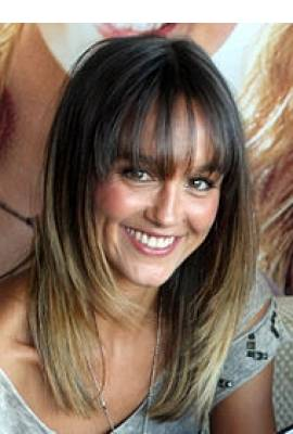 Sharni Vinson Profile Photo