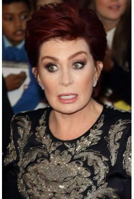 Sharon Osbourne Profile Photo