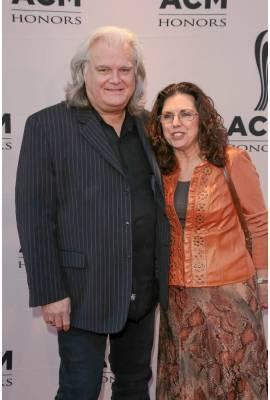 Sharon White Profile Photo