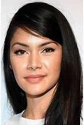 Shaunyl Benson Profile Photo