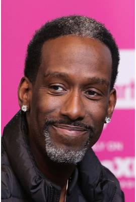 Shawn Stockman Profile Photo