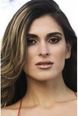 Shawna Craig Profile Photo