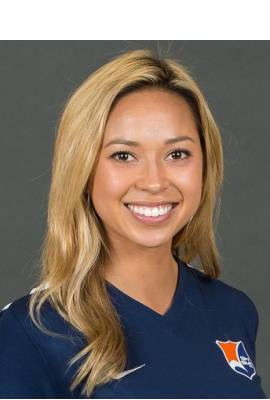 Shawna Gordon Profile Photo