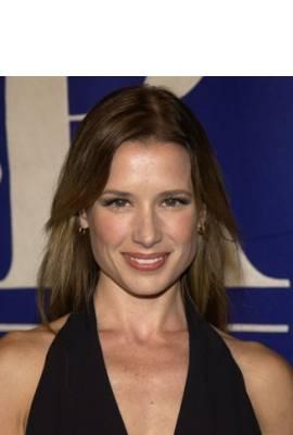 Shawnee Smith Profile Photo
