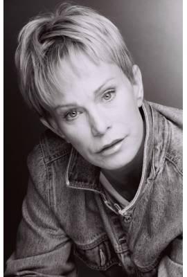 Sheila Ryan Profile Photo