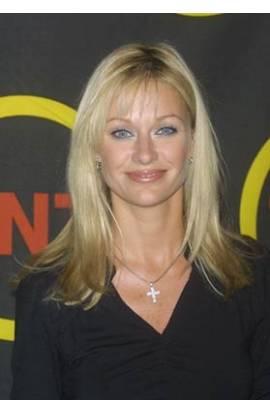 Shelby Lynne Profile Photo
