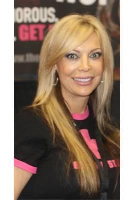 Shelley Lubben Profile Photo