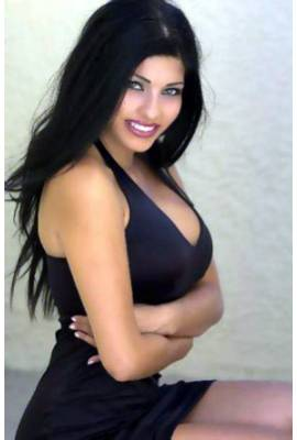 Shelly Martinez Profile Photo