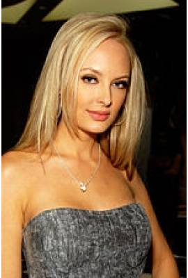 Shera Bechard Profile Photo