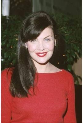 Sherilyn Fenn Profile Photo