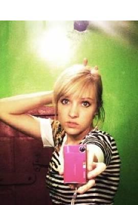 Sherri Dupree Profile Photo