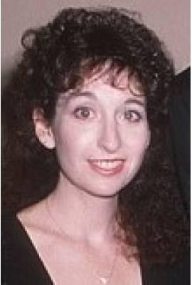 Sherri Kramer Profile Photo
