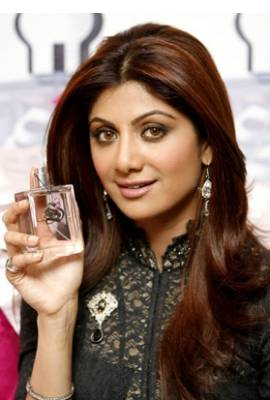 Shilpa Shetty Profile Photo