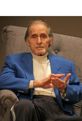 Sid Caesar Profile Photo