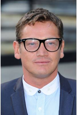 Sid Owen Profile Photo