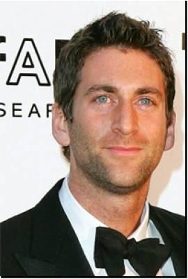 Simon Atlee Profile Photo