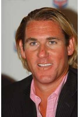 Simon Jordan Profile Photo
