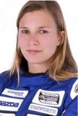 Simona de Silvestro Profile Photo
